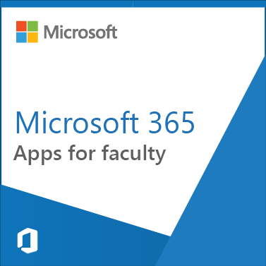 office-365-proplus-for-faculty