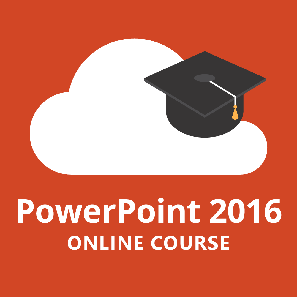 powerpoint-2016-online-course