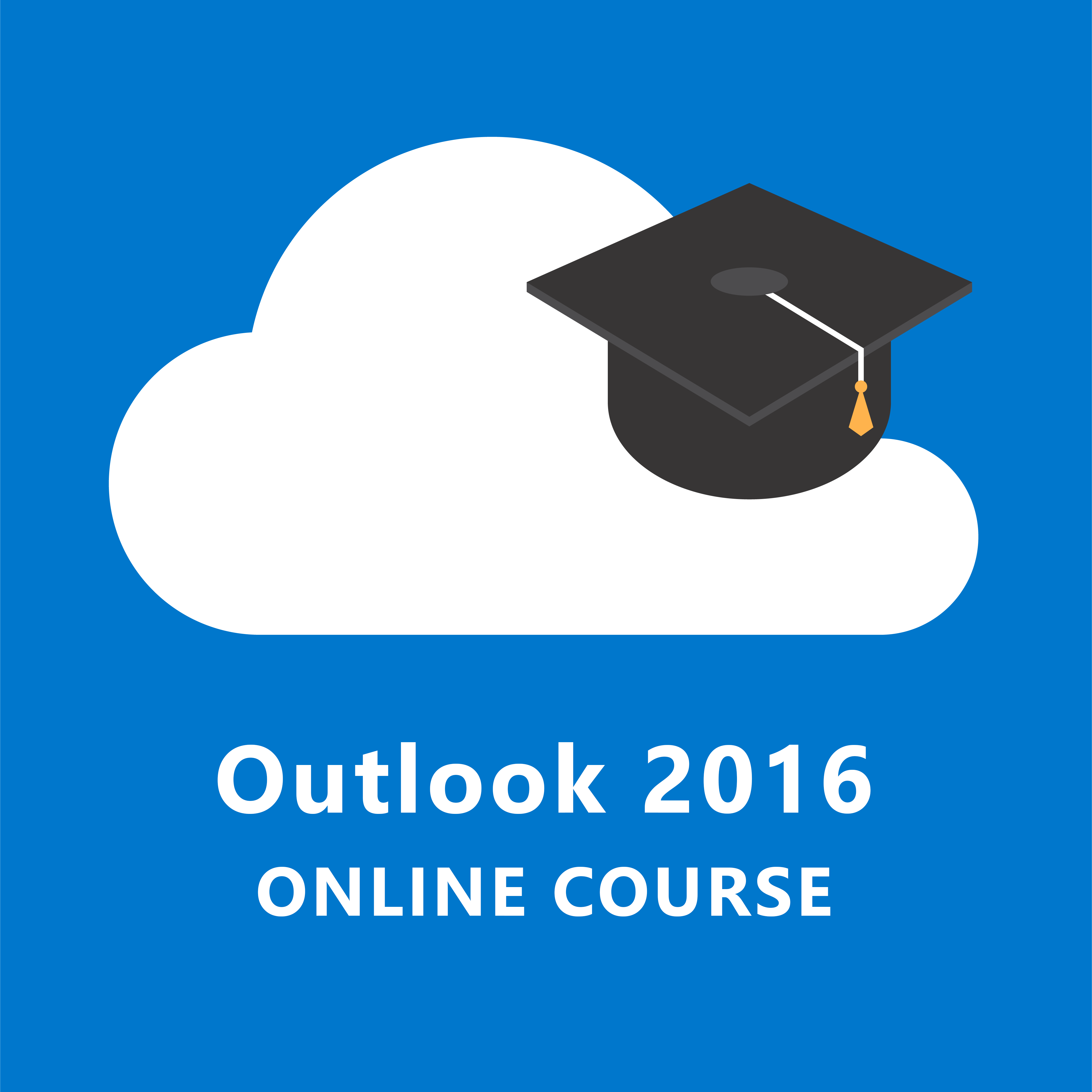 outlook-2016-online-course