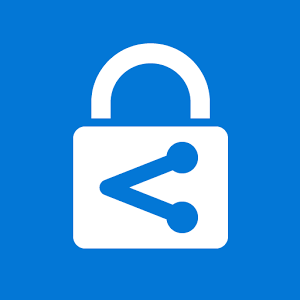 azure-information-protection-plan-1-monthly-license