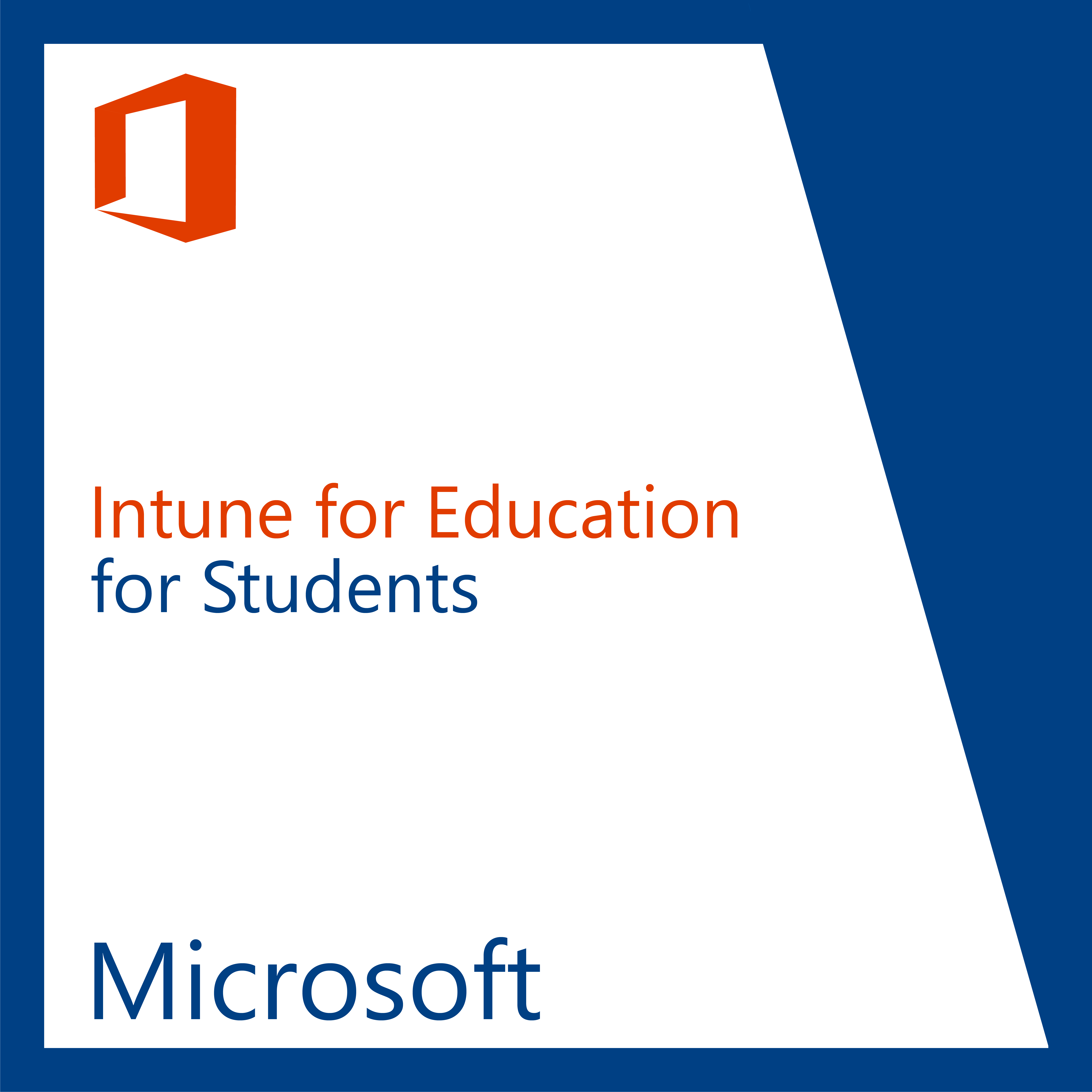intune-for-education-for-students