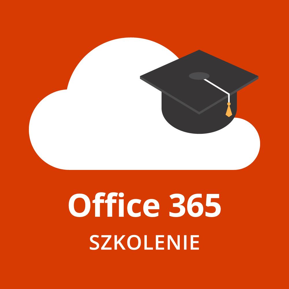 portal-office-365-kalendarz-kurs-online