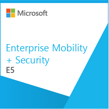 enterprise-mobility-security-e5-trial