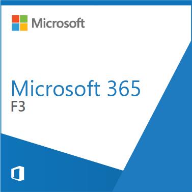 microsoft-365-f3