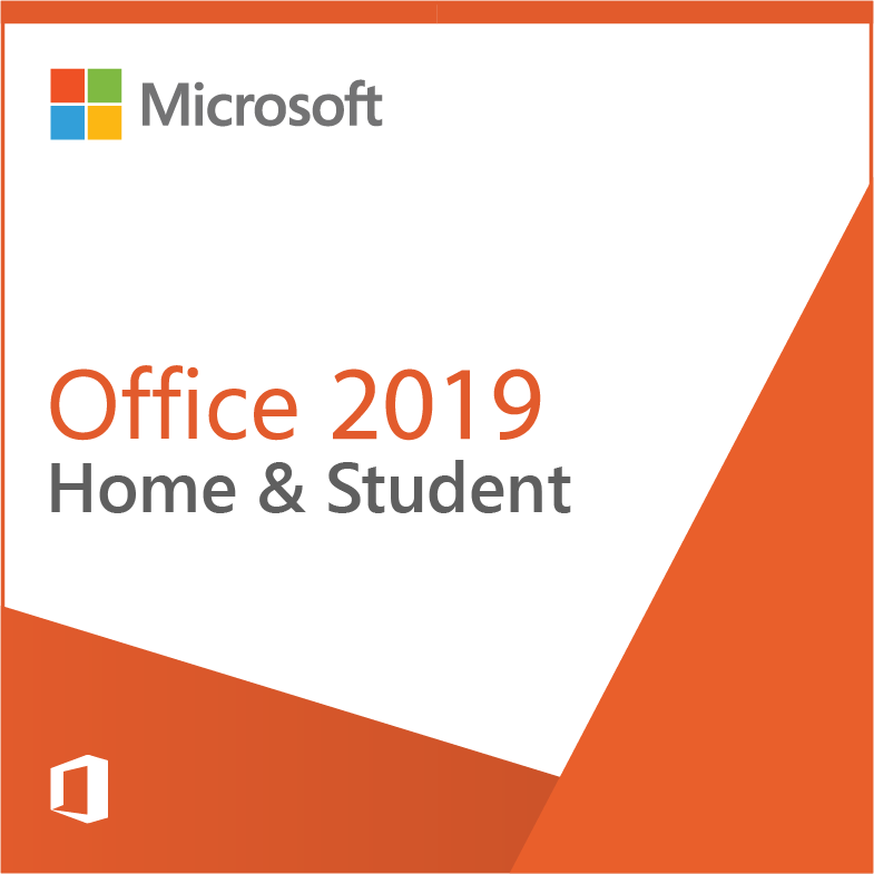 office-2019-home-student