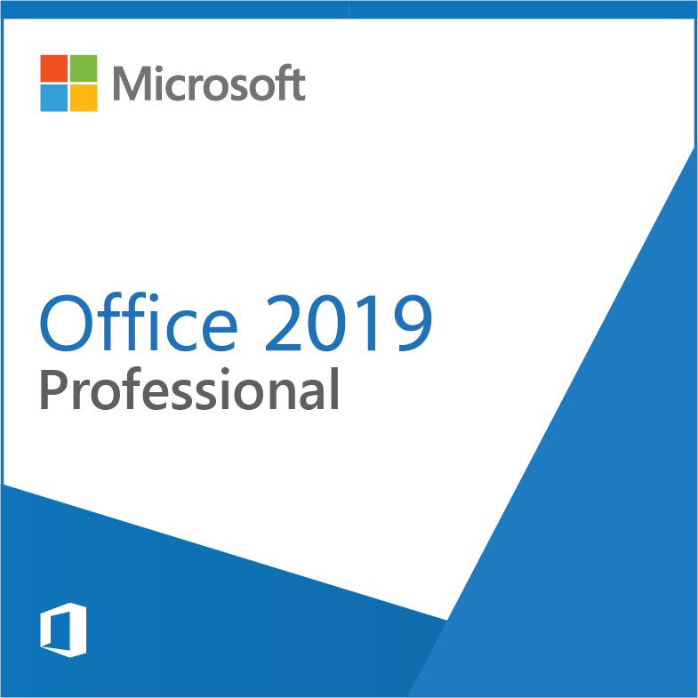 office-2019-professional
