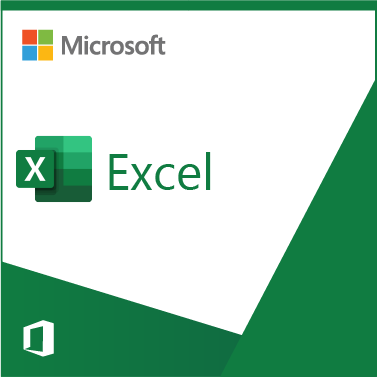 excel-2019-sngl-olp-nl