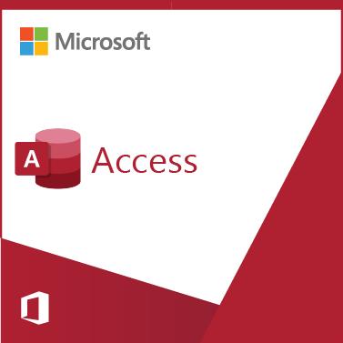 access-2019