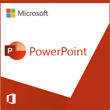 powerpoint-2019