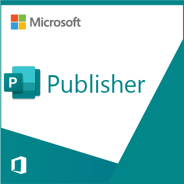 publisher-2019