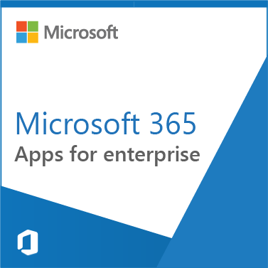 microsoft-365-apps-for-enterprise