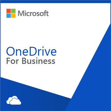 OneDrive for Business (Plan 1)