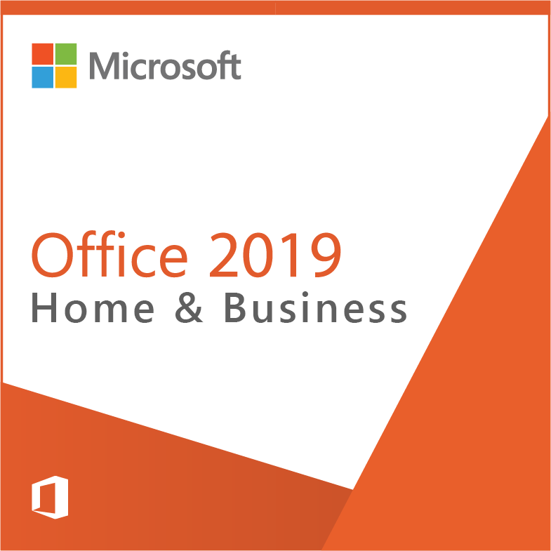 office-2019-home-business-esd