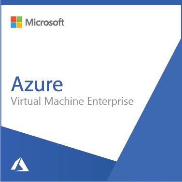 virtual-machine-windows-server-sql-server-enterprise-e8s-v3-8-vcpu-64-gib-ram-128-gib-temporary-storage