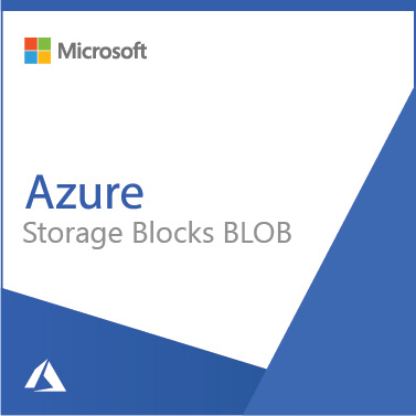 storage-block-blob-lrs-layer-hot-100-gb