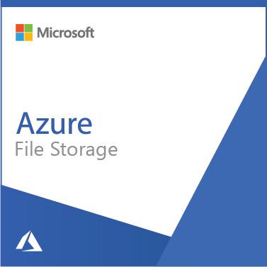 files-storage-lrs-100-gb