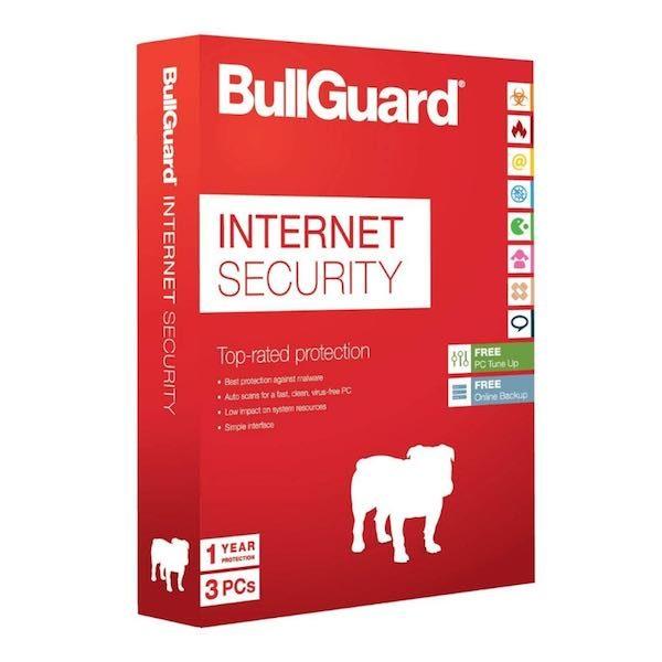 bullguard-internet-security-2018-5-urzadzen-1-rok-multi-device