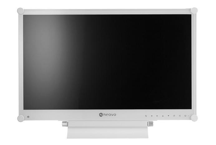 monitor-dr-22e-bialy-led-250cdm2-10001-dp-hdmi-dvi-vga-bnc-24v