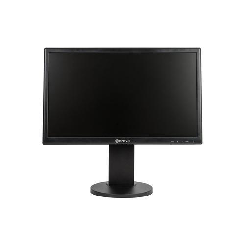 monitor-21-5-lh-22-3ms-vga-dp-hdmi-pivot-audio-inout-glosnik-reg-wys-nowosc