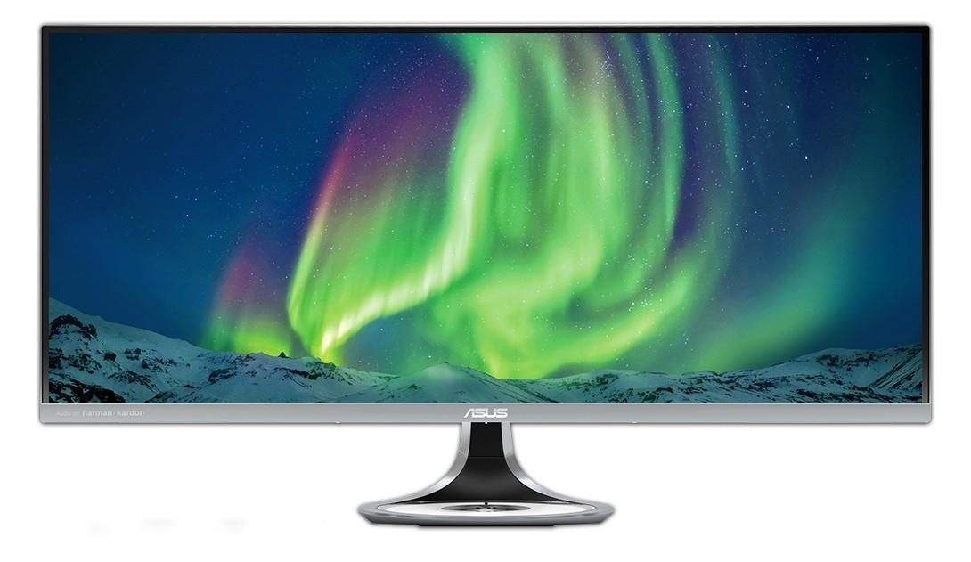 monitor-34-mx34vq