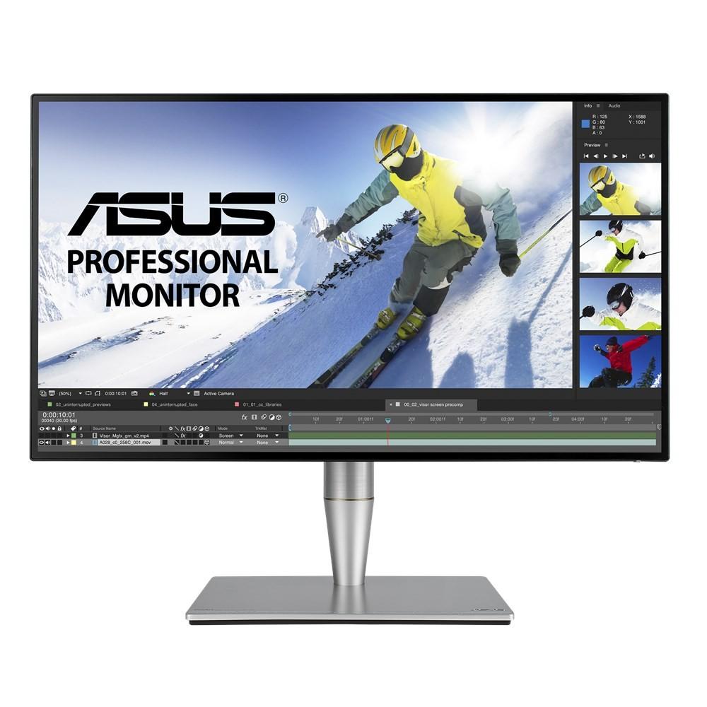 monitor-27-pa27ac-ips-wqhd-2560x1440-400nit-hdr10-srgb-thunderbolt3-hdmi-dp-2xusb-c-3xusb3-0-glosnik-pivot-reg-wys-3y-pur-36mzbd
