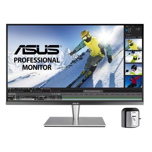 monitor-32-pa32uc-k