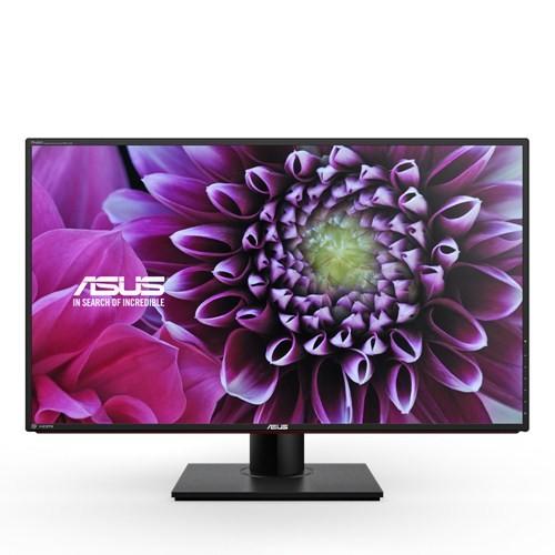 monitor-32-pa328q