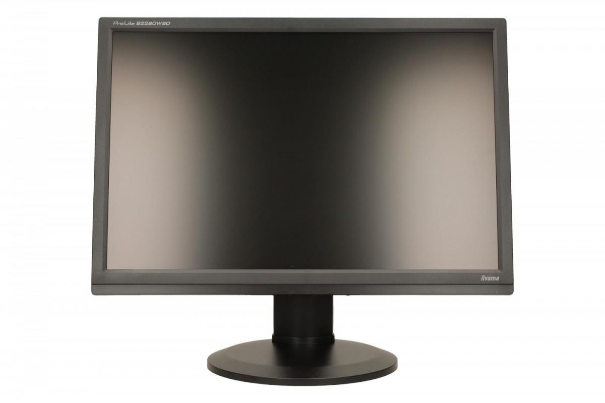 monitor-22-b2280wsd-dvid-subpivotglosniki