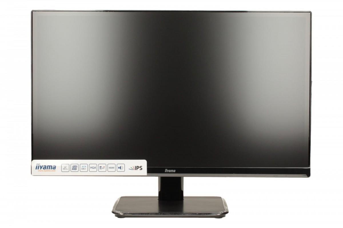 monitor-23-xu2390hs-b1-ips-d-subdvihdmiglosniki-ultra-slim