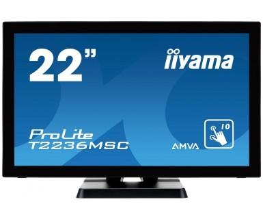 monitor-21-5-t2236msc-b2-10p-dotykowy-hdmidviglosniki-pcap