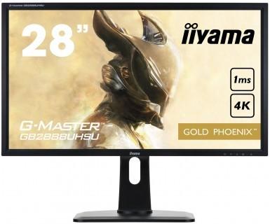 monitor-28-gb2888uhsu-b1-gold-phoenix-4k-dphasspeakersusb