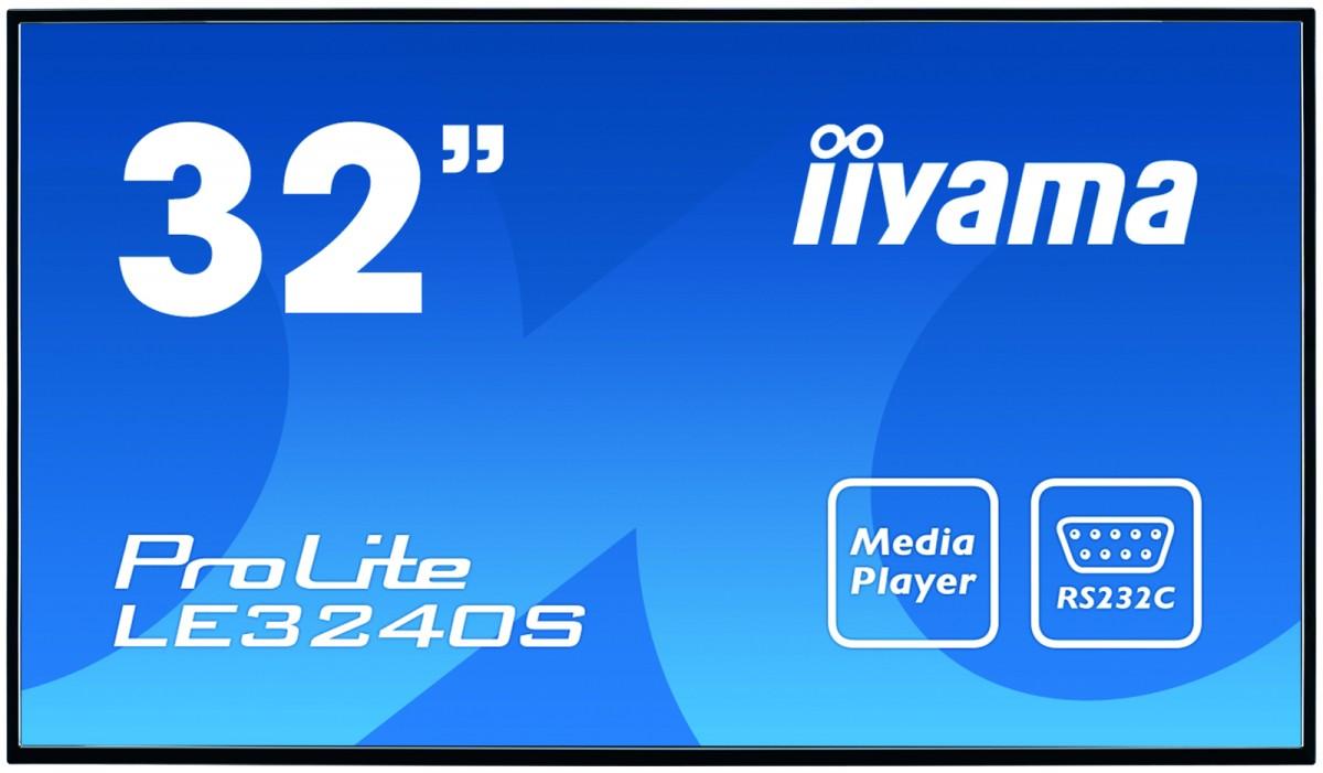 monitor-32-le3240s-b1-ips-dvihdmiusb-player2x10w