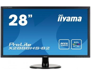 monitor-28-x2888hs-b2-mvaflickerfreespeakers-1920x1080178178