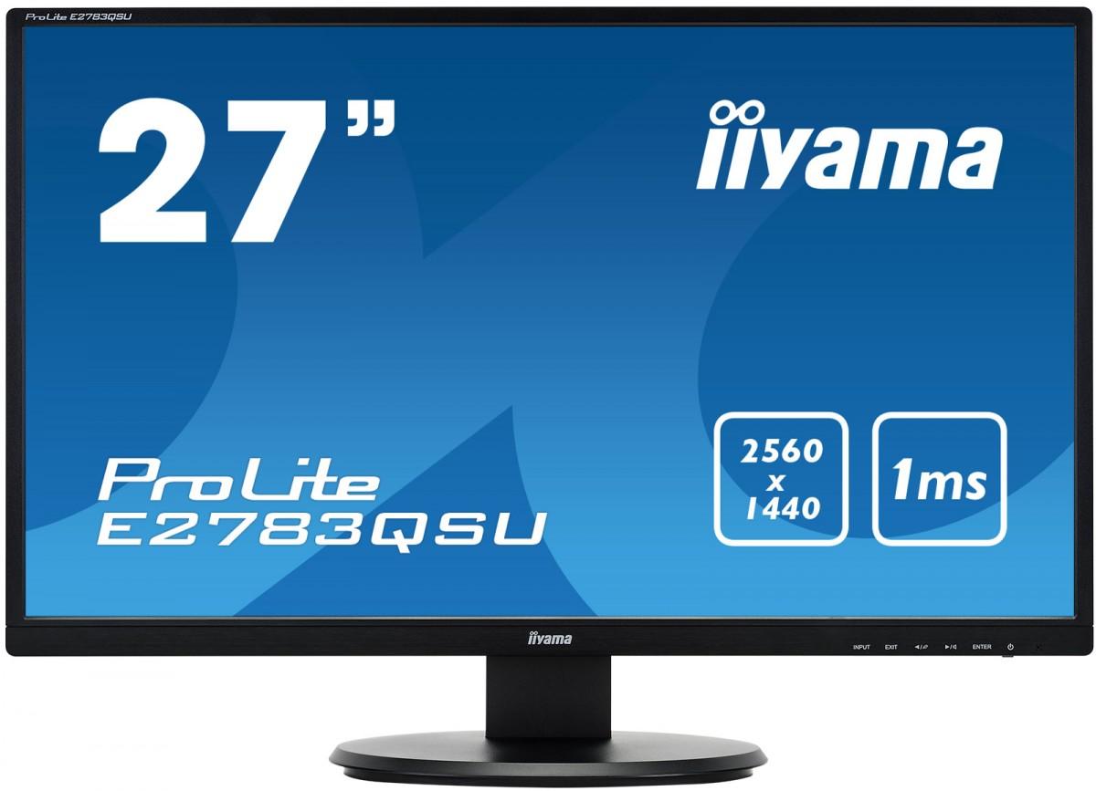 monitor-27-e2783qsu-b1-wqhdusb1mshdmidpflicker-freehdcp