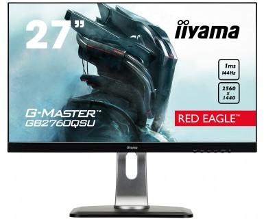 monitor-27-gb2760qsu-b1-tnwqhdhdmidpusb144hzete-