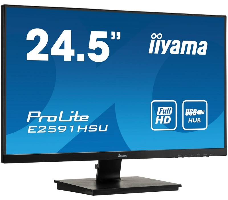 monitor-25-cali-e2591hsu-b1-1msusbhdmidp75hz-