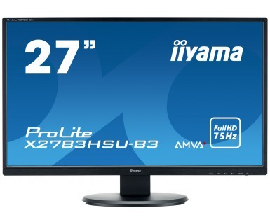 monitor-27-x2783hsu-b3-amva-hdmi-usb-dpvga