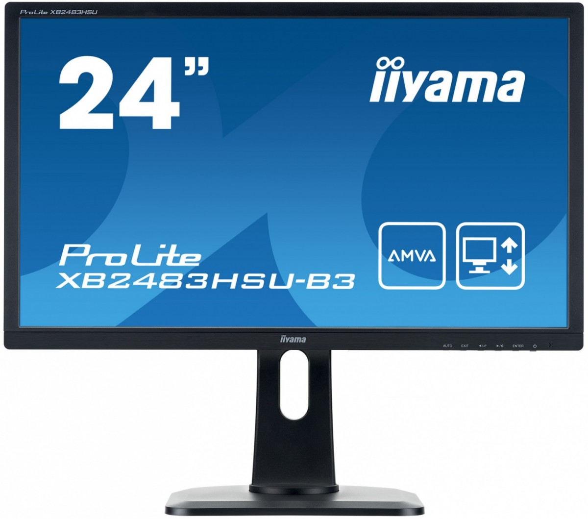 monitor-23-8-prolite-xb2483hsu-b3-hdmidpusbamvapivot