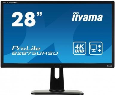 monitor-28-b2875uhsu-b1-4ktnhdmidpusbpippbp-wyj-sluch-