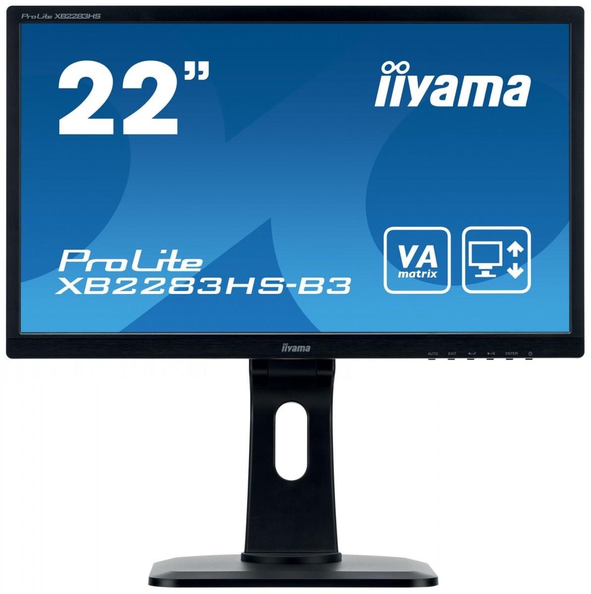 monitor-22-xb2283hs-b3-vahdmidppivot2x1w