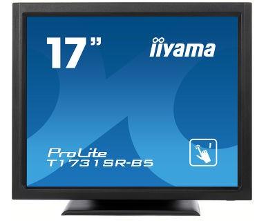 monitor-dotykowy-t1731sr-b5-17-tn-ip54-glosniki