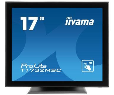 monitor-17cali-t1732msc-b5x-poj-10pkt-ip54hdmidp-