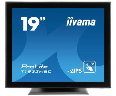 monitor-19cali-t1932msc-b5x-poj-10pkt-ip54hdmidp-
