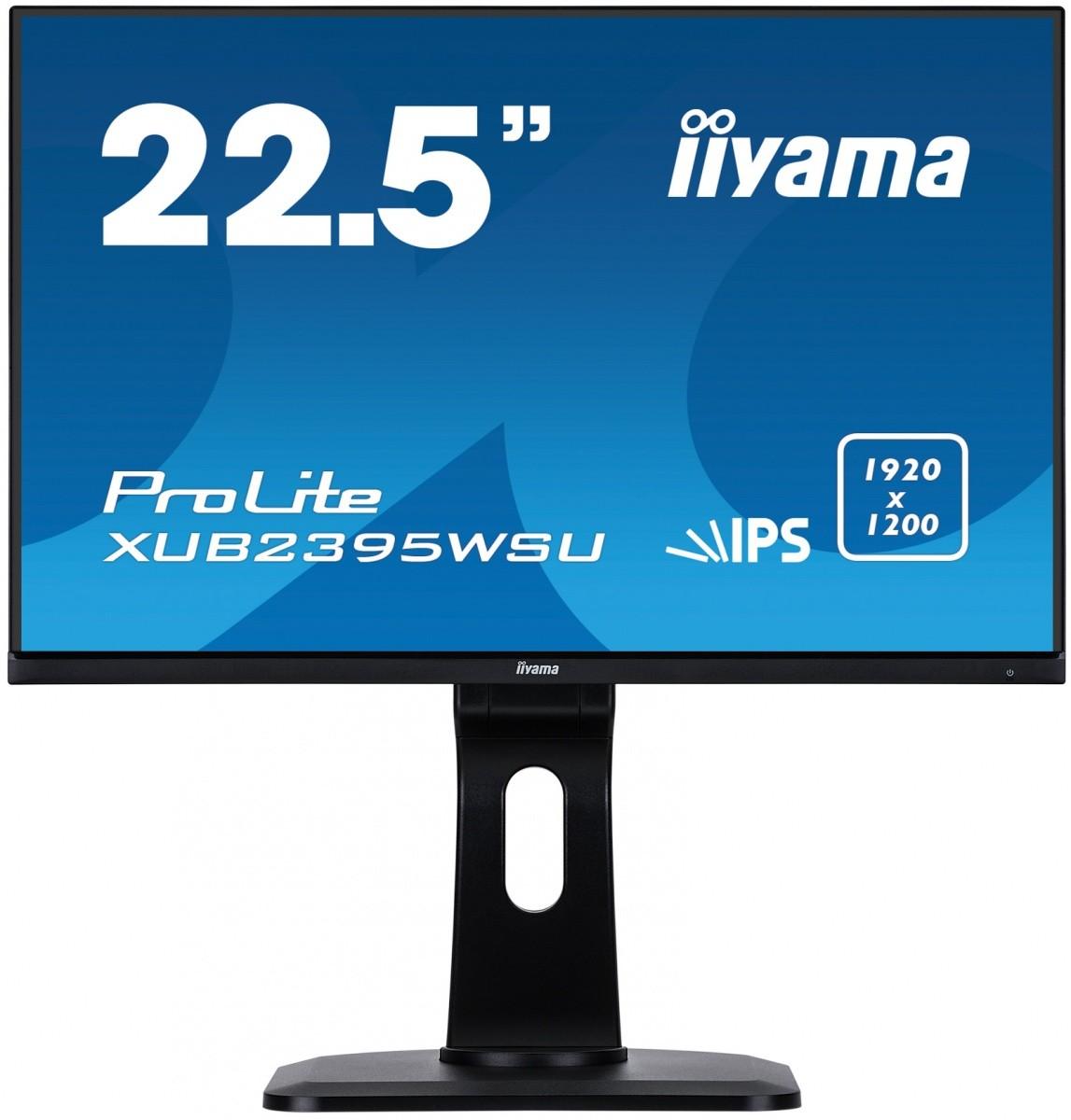 monitor-22-5-xub2395wsu-b1-ipspivot1920x1200dphdmi