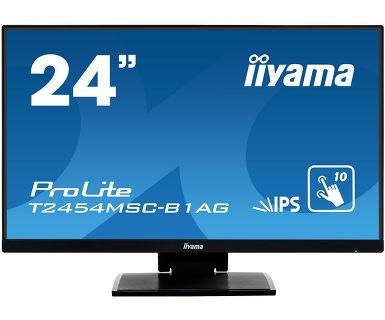monitor-24-t2454msc-b1ag-pojemnosciowy-10pkt-ip-powloka-ag