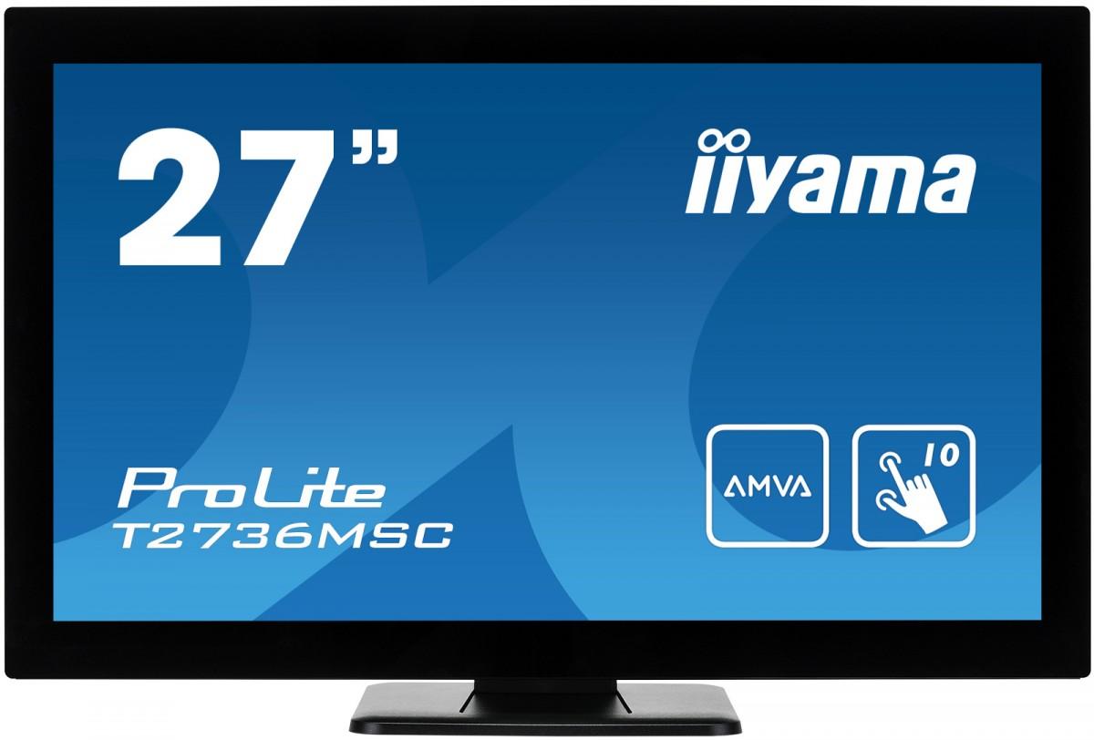 monitor-27-t2736msc-b1-amva-10pkt-pojemnosciowy-hdmi-dp-usb