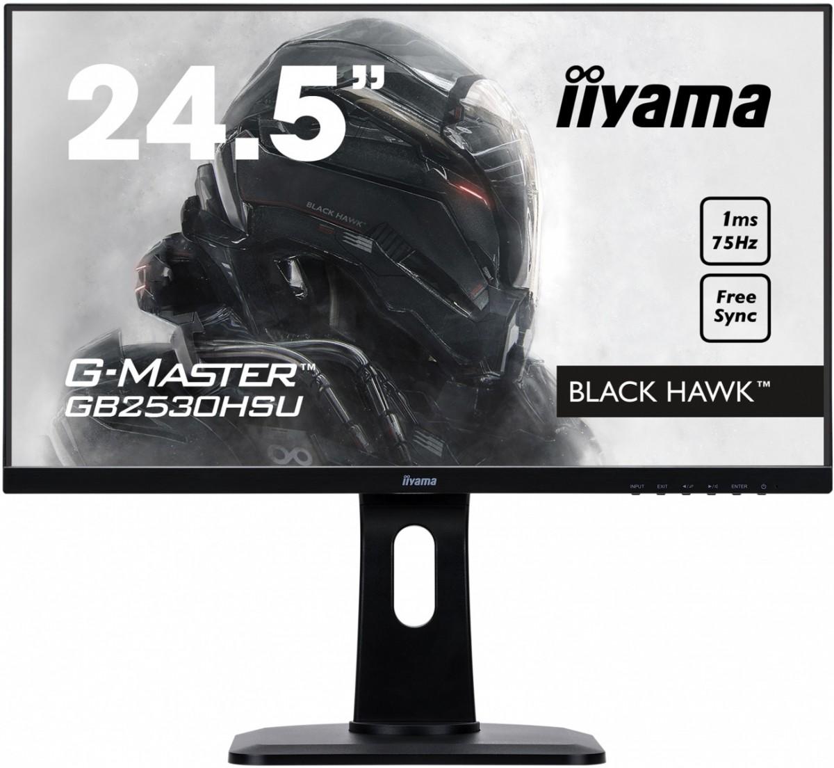 monitor-245-gb2530hsu-b1-1mshdmidpusbpivot-freesyncflicker