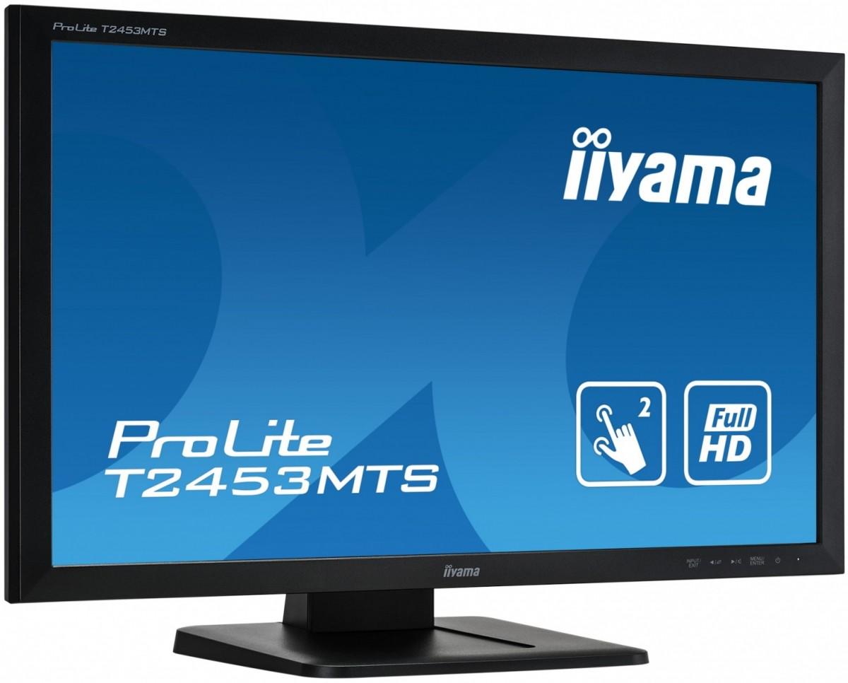 monitor-prolite-23-6-t2453mts-b1