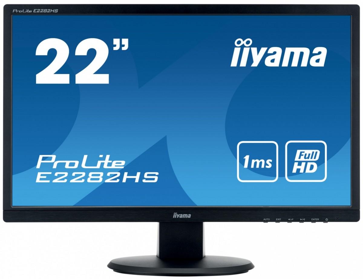 monitor-22-e2282hs-b1-1mshdmidvivgaflicker