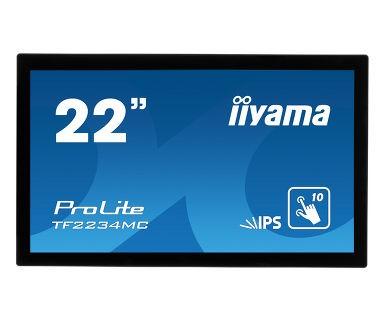 monitor-22-tf2234mc-b6x-ips-pojemnosciowy-10pkt-hdmi-dp